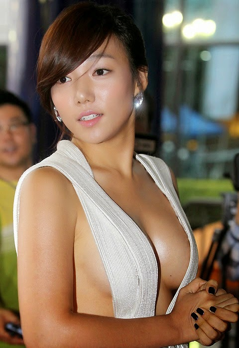 lee-chae-young-2