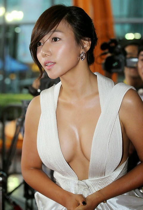 lee-chae-young
