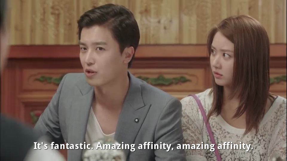 marriage not dating legendado em portugues Buddhism spread beyond the indian subcontinent, through northwest into central asia the south bay blue star moms is a non-partisan, non-sectarian, non-discriminatory and non-profit organization.