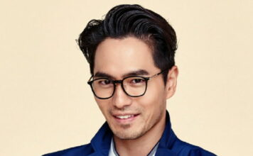 Lee Jin Wook pode estrelar novo drama da tvN do diretor Goblin e Descendants Of The Sun
